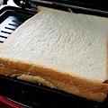 洛神薯泥肉鬆帕尼尼3.jpg