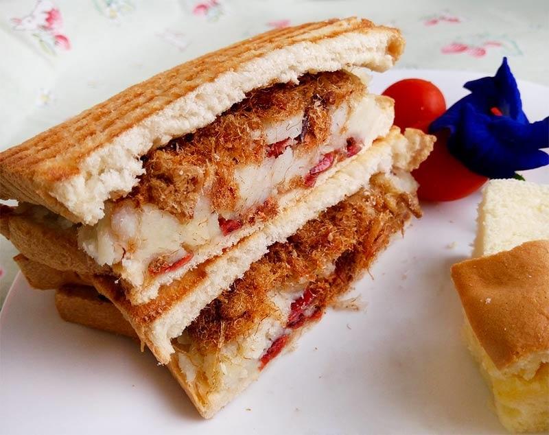 洛神薯泥肉鬆帕尼尼-.jpg