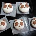 熊貓湯圓3.jpg