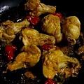 番茄咖哩雞翅腿4.jpg