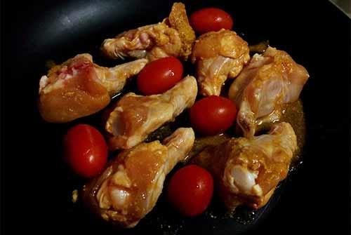 番茄咖哩雞翅腿3.jpg