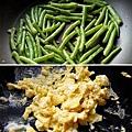醬牛肉四季豆免捏飯糰2.jpg