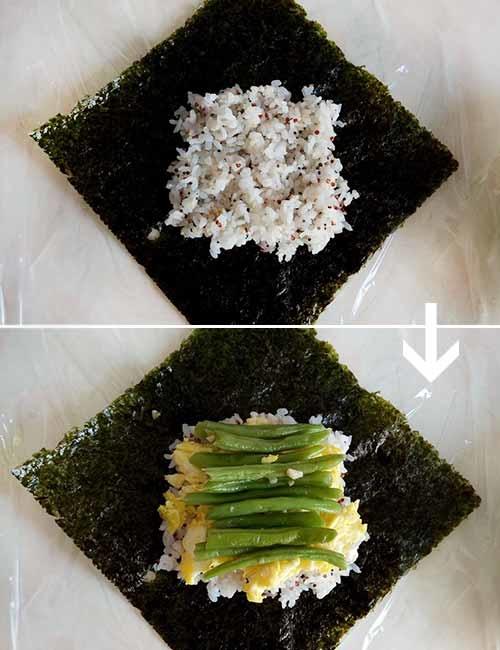 醬牛肉四季豆免捏飯糰3.jpg