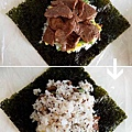 醬牛肉四季豆免捏飯糰4.jpg