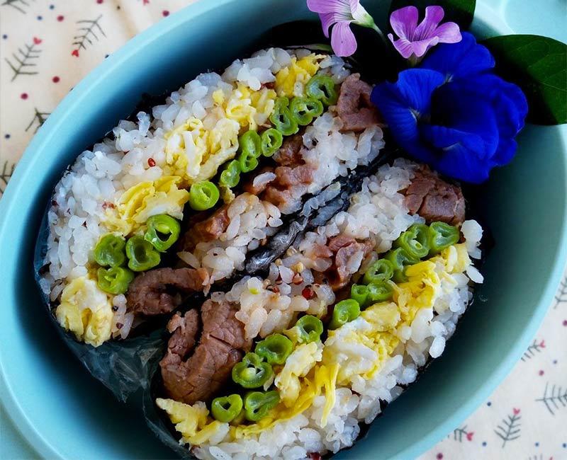 醬牛肉四季豆免捏飯糰-.jpg