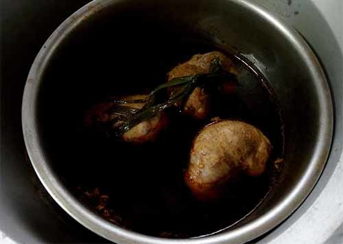 香滷豬腱肉3.jpg