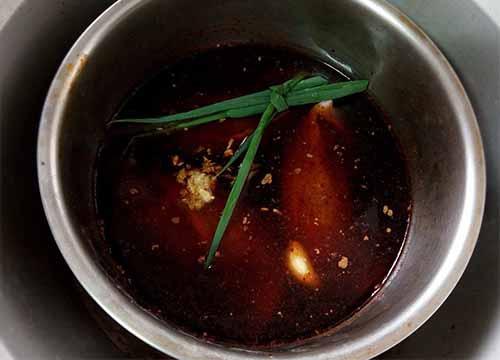 香滷豬腱肉2.jpg