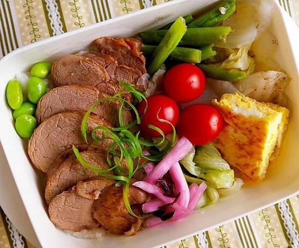 香滷豬腱肉.jpg