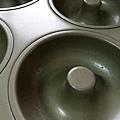 抹茶烤甜甜圈3.jpg
