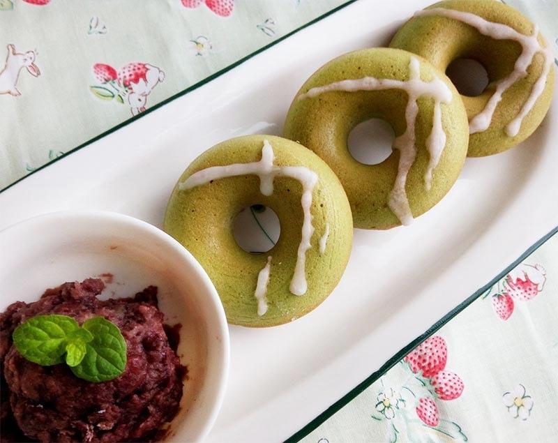 抹茶烤甜甜圈-.jpg