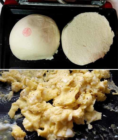 味噌豬熱壓饅頭堡4.jpg