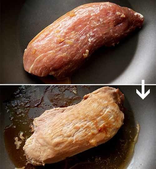 味噌豬熱壓饅頭堡2.jpg