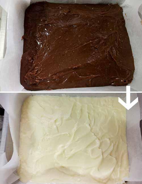 重乳酪布朗尼蛋糕5.jpg