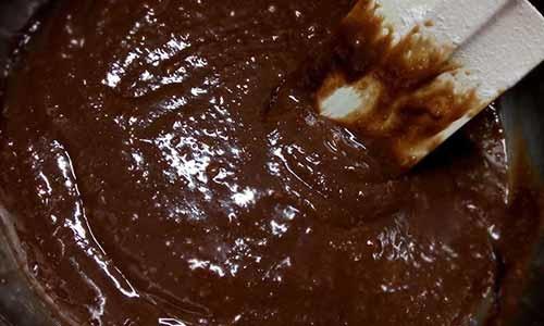 重乳酪布朗尼蛋糕3.jpg