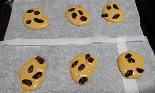 黑糖果乾麻糬麵包3.jpg