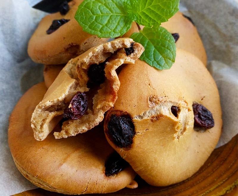 黑糖果乾麻糬麵包-.jpg