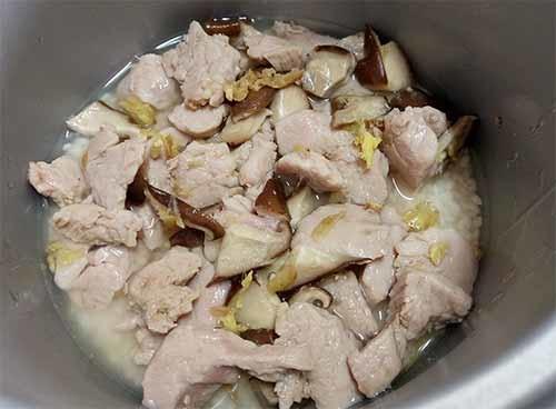 麻油豬里肌炊飯5.jpg