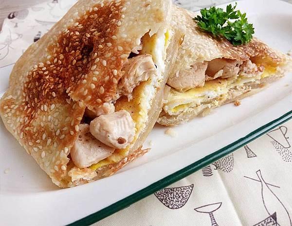 蘑菇雞肉蛋燒餅-.jpg