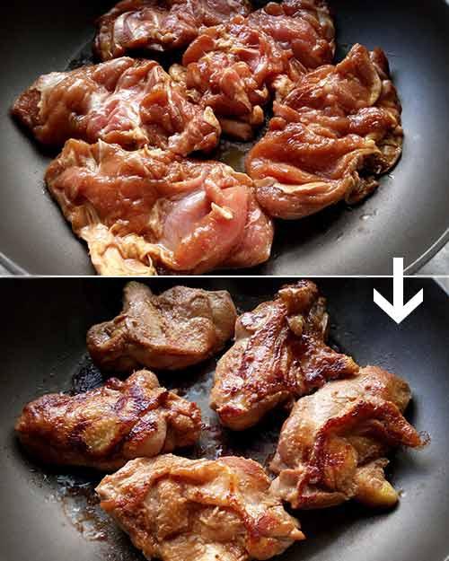 醬雞腿排免捏飯糰2.jpg