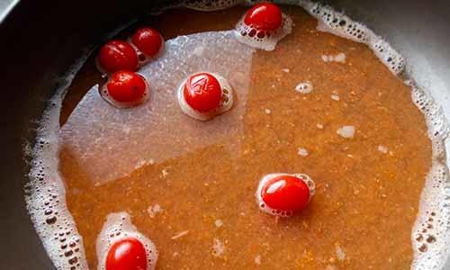 鮮蝦茄醬義大利麵2.jpg