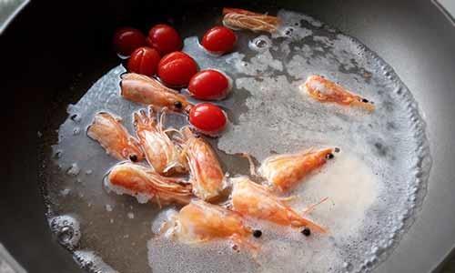 鮮蝦茄醬義大利麵1.jpg
