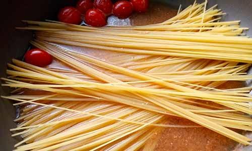 鮮蝦茄醬義大利麵3.jpg