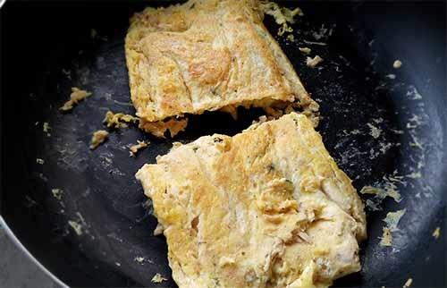 起司薯泥鮪魚蛋三明治5.jpg