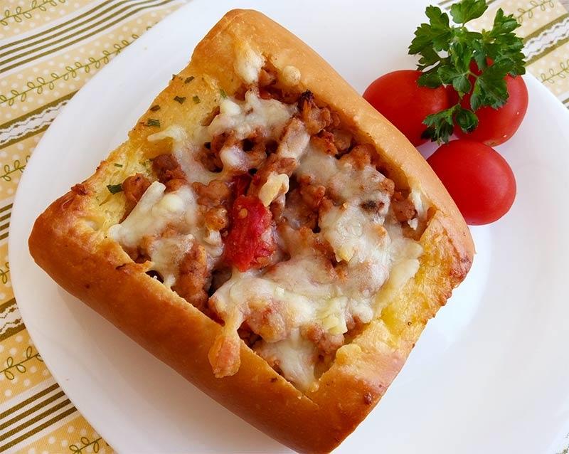 焗烤番茄肉醬軟法.jpg