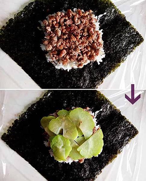 佛手瓜醬肉燥免捏飯糰5.jpg