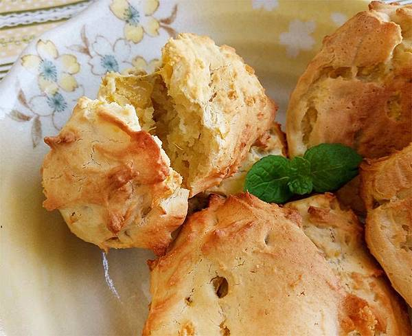 地瓜麻糬麵包-.jpg