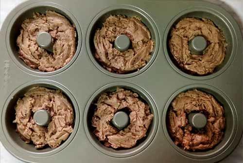 巧克力甜甜圈3.jpg