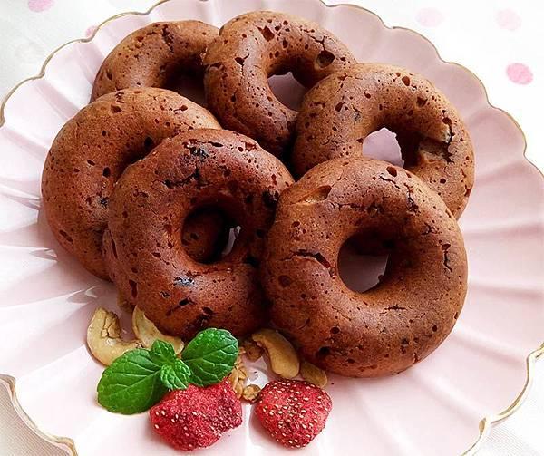 巧克力甜甜圈-.jpg