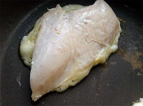 香煎起司雞胸排4.jpg