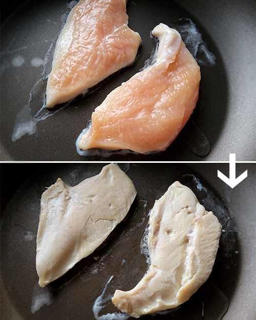 香煎起司雞胸排2.jpg