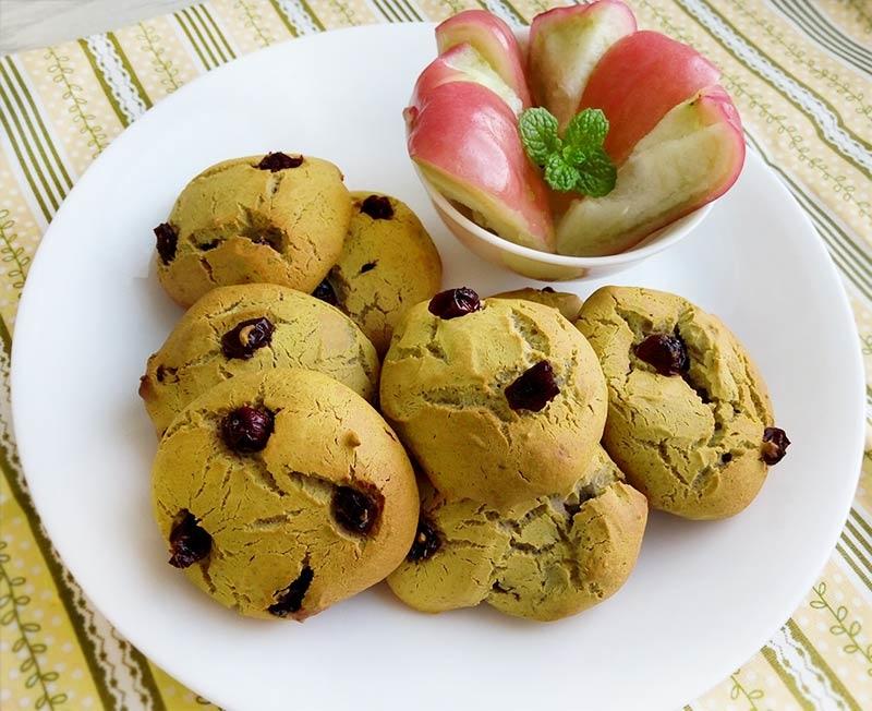 擂茶麻糬麵包.jpg