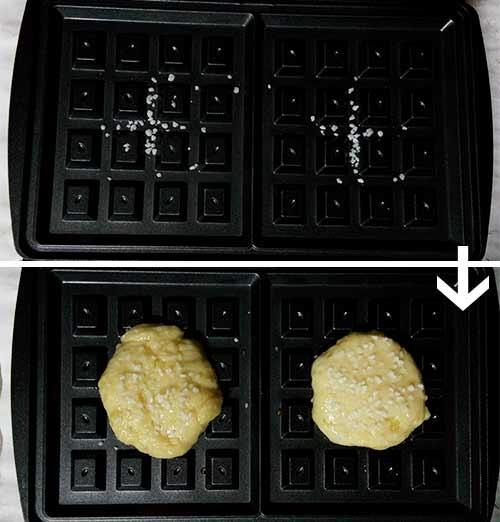 白巧克力列日鬆餅3.jpg