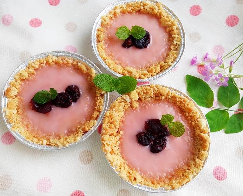 莓果棉花糖奶酪塔.jpg