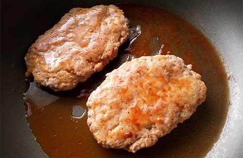 茄醬漢堡排4.jpg