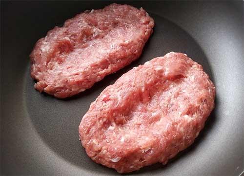 茄醬漢堡排2.jpg