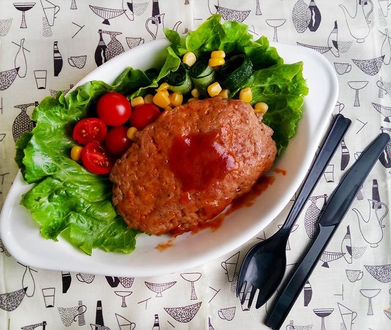茄醬漢堡排.jpg