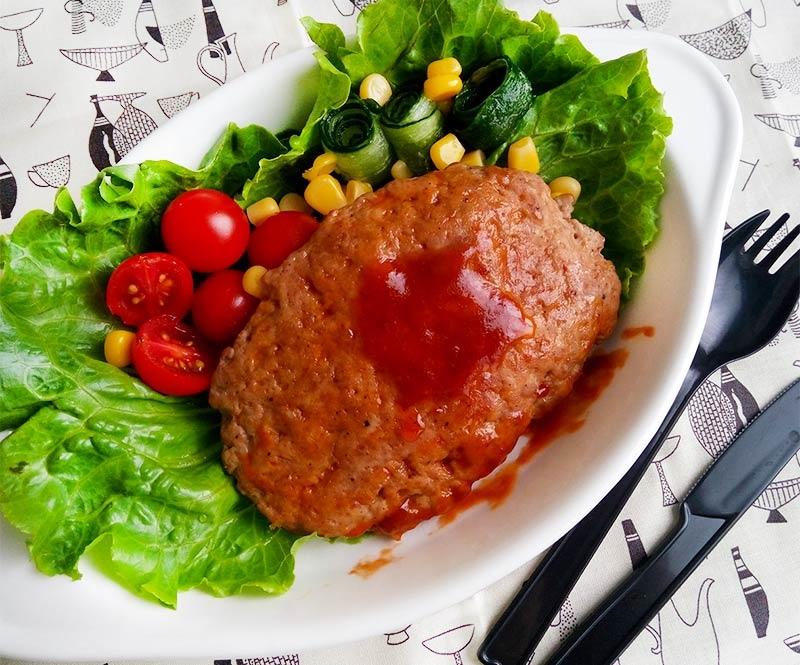 茄醬漢堡排-.jpg