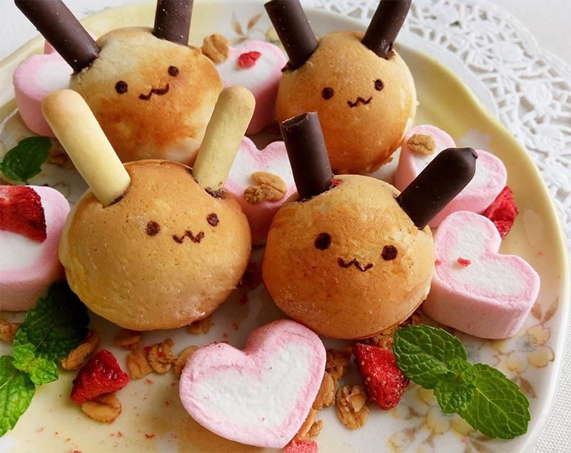 牛奶鬆餅球-兔兔.jpg