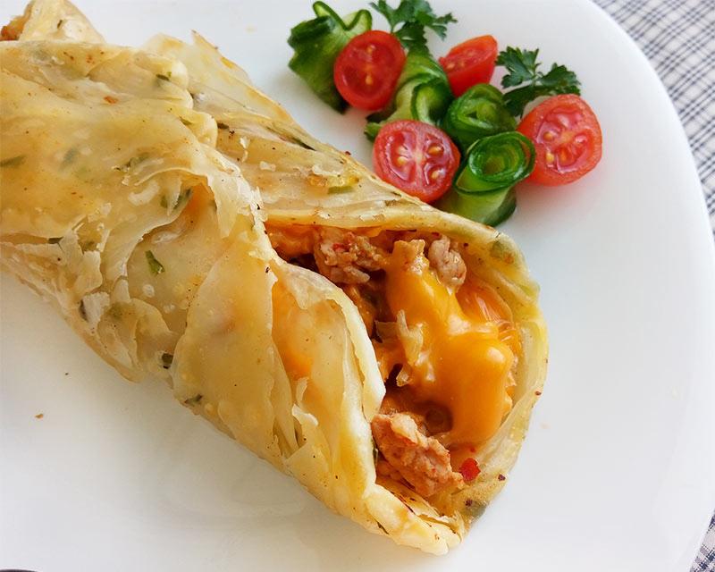 韓式起司辣味肉燥捲餅-.jpg