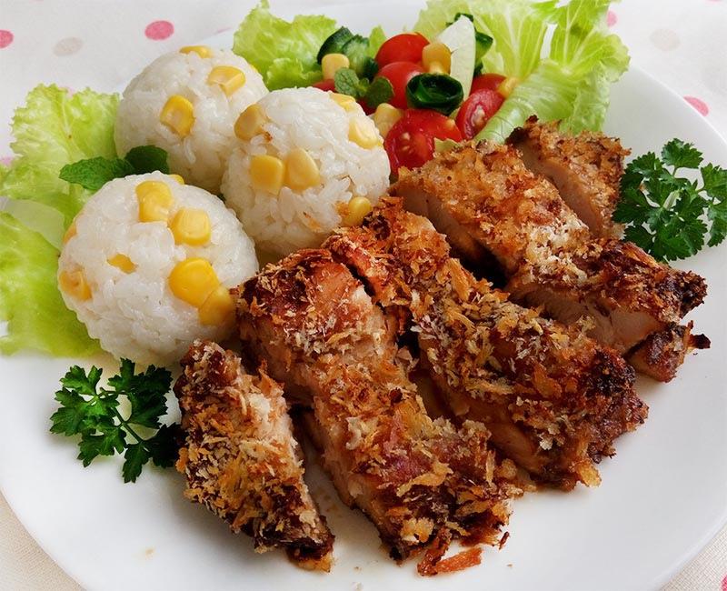 免炸鹹酥雞-.jpg
