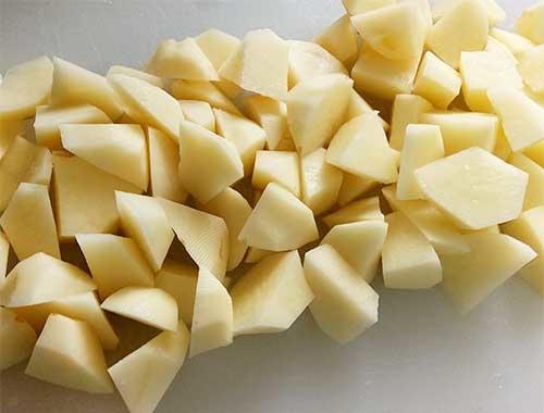 辣味馬鈴薯燒雞翅腿2.jpg