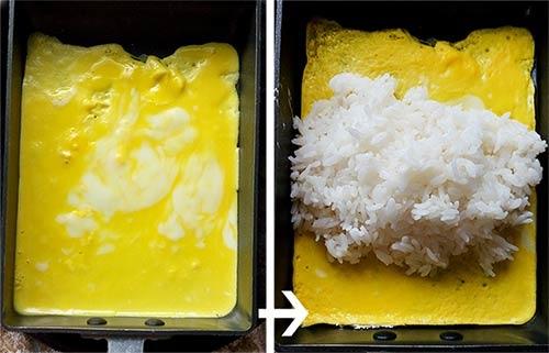 麻婆豆腐蛋包飯4.jpg