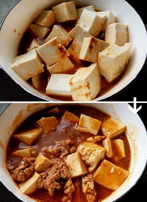 麻婆豆腐蛋包飯3.jpg