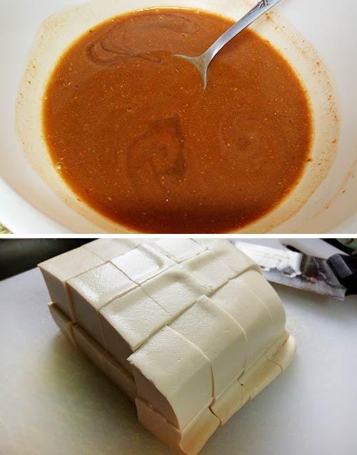麻婆豆腐蛋包飯1.jpg
