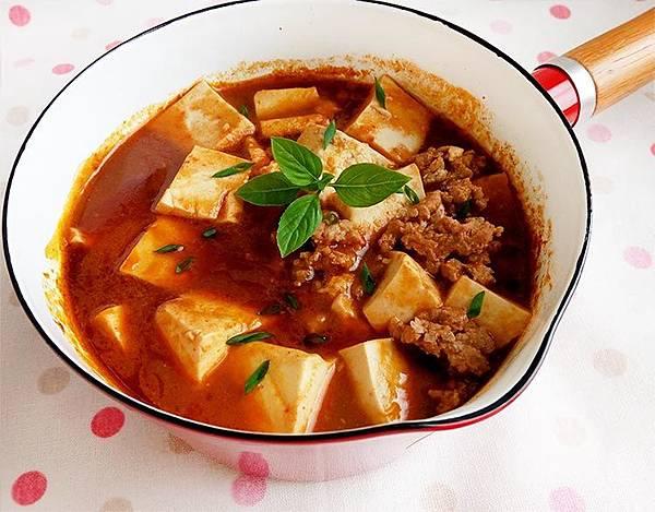 麻婆豆腐蛋包飯5.jpg