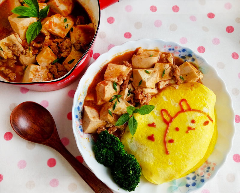 麻婆豆腐蛋包飯.jpg